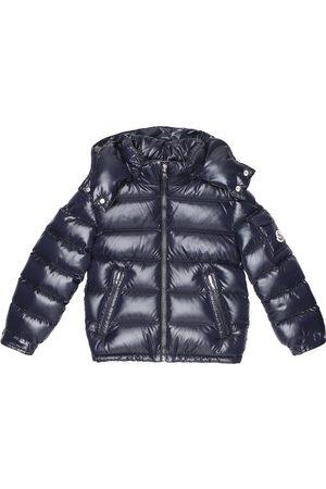 Moncler Manteau doudoune Maya à capuche