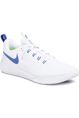 Chaussures Air Zoom Hyperace 2 AR5281 104 WhiteGame Royal