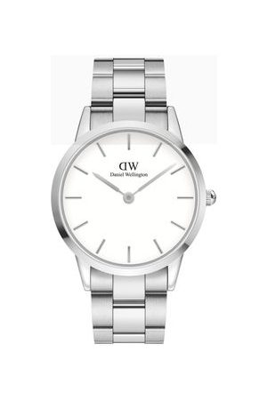 Daniel Wellington Montre Homme Iconic