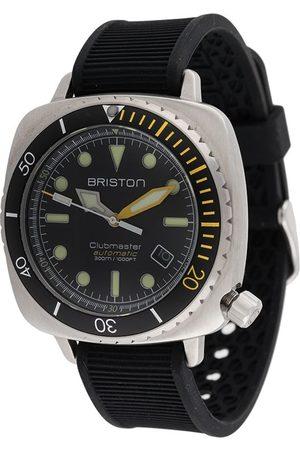Briston Montre Clubmaster Diver Pro 42mm