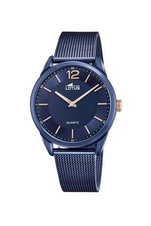 Lotus Montre Homme Smart Casual