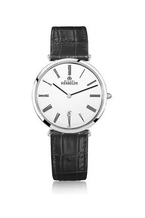 Michel Herbelin Montre Homme Epsilon