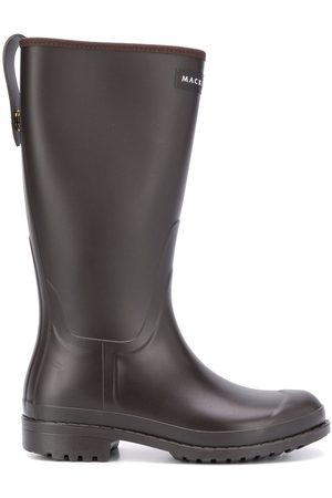 MACKINTOSH Bottes de pluie Abington