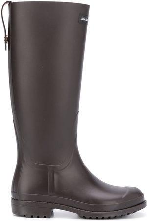 MACKINTOSH Femme Bottes de pluie - Bottes imperméables Wiston