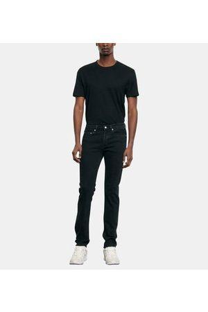 Sandro Homme Skinny - Jeans skinny