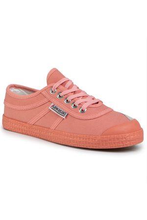 Kawasaki Sneakers - Solid K202430 Shell Pink 4144
