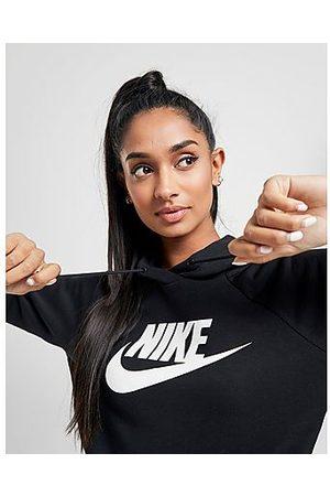 Nike Sweat à capuche Essential Logo Femme