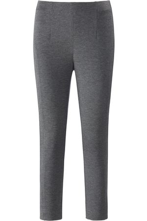 Peter Hahn Le pantalon 7/8
