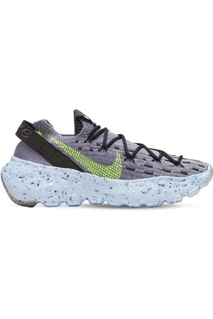 "Nike Sneakers "" Space Hippie 04"""