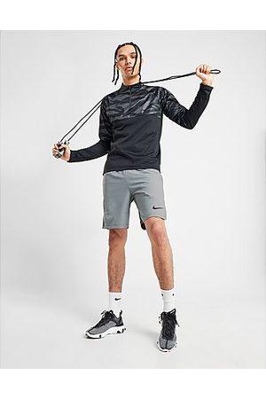 Nike Short Flex Vented Homme