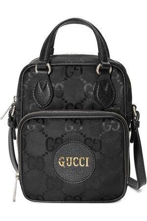 Gucci Sac porté épaule Off The Grid