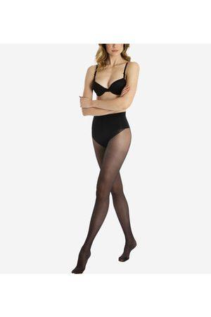 Le Bourget Femme Collants - Collants semi-opaques 40D