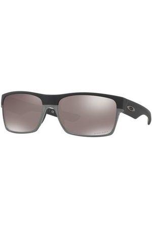 Oakley Lunettes de soleil polarisées TWOFACE OO9189