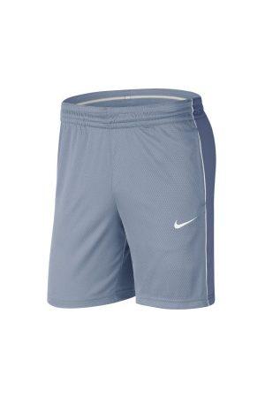 Nike Femme Shorts - Short de Basketball Dri-FIT pour Femme