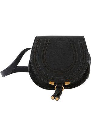 Chloé Femme Sacs à main - Mini sac porté épaule Marcie