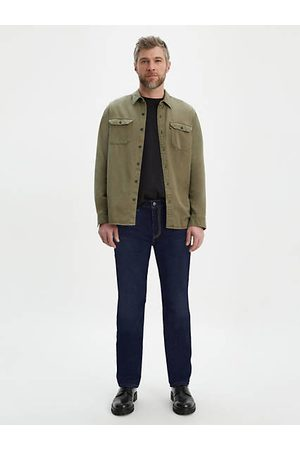 Levi's 514™ Straight Jeans / Chain Rinse