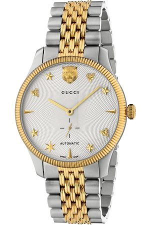 Gucci Montre G-Timeless, 40 mm