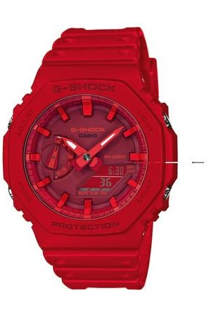 G-Shock Montre Homme Urban