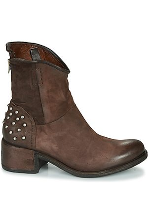 Airstep / A.S.98 Boots OPEA STUDS
