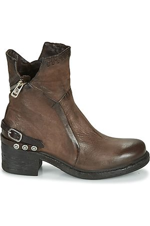 Airstep / A.S.98 Femme Bottines - Boots NOVA 17