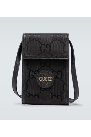 Gucci Sac Off The Grid Mini