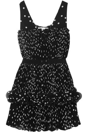 Stella McCartney ROBES - Robes courtes