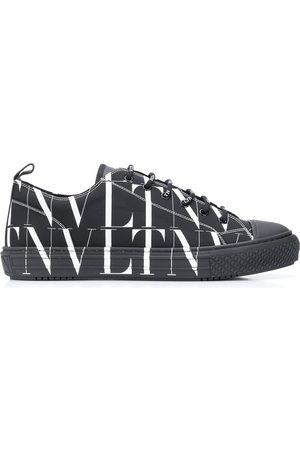 VALENTINO VLTN TIMES Giggies sneakers