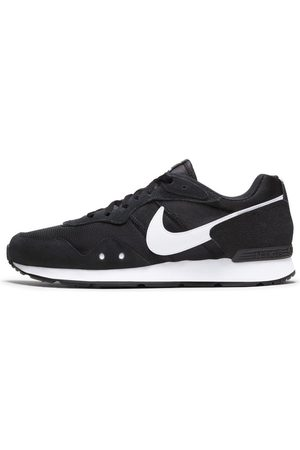 Nike Chaussure Venture Runner pour Homme