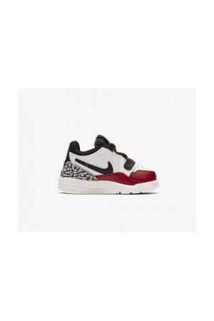 Jordan Baskets - Chaussure Legacy 312 Low (TD) pour Bébé