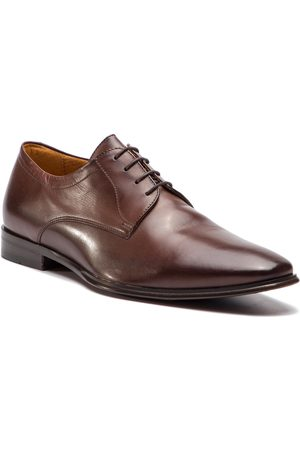 Gino Rossi Homme Chaussures basses - Chaussures basses - Amon MPV952-Z21-4300-4000-0 89