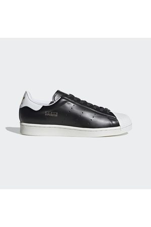 adidas Chaussure Superstar Pure