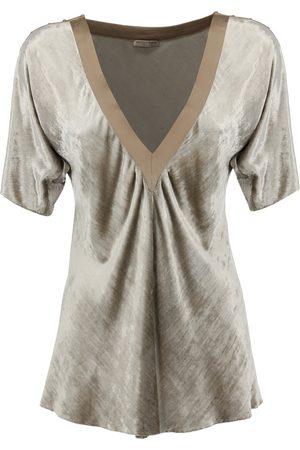 Bottega Veneta Femme T-shirts - Clothing