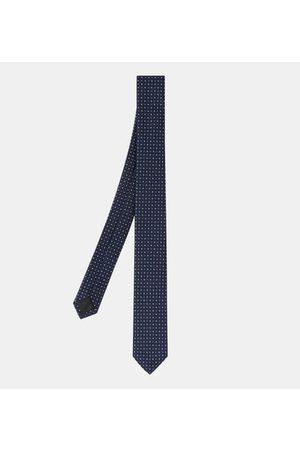Galeries Lafayette Homme Cravates - Cravate Gimimotif fantaisie
