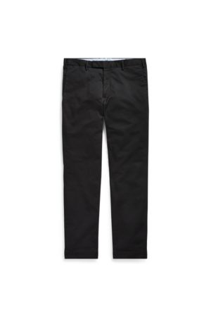Polo Ralph Lauren Pantalon chino slim stretch