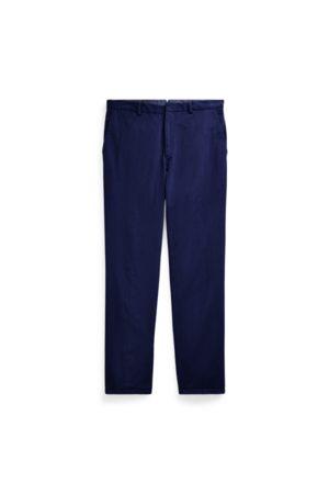 Polo Ralph Lauren Pantalon de costume chino stretch