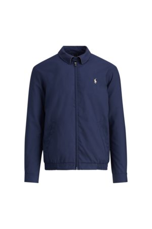 Polo Ralph Lauren Coupe-vent Bi-Swing