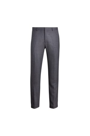 Polo Ralph Lauren Pantalon Polo Traveler en laine