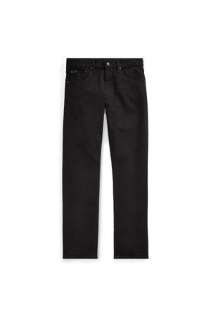 Polo Ralph Lauren Jean skinny stretch Eldridge