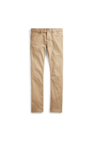 Ralph Lauren Jean stretch slim