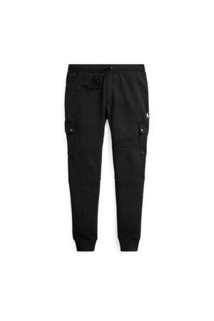 Polo Ralph Lauren Pantalon de jogging cargo