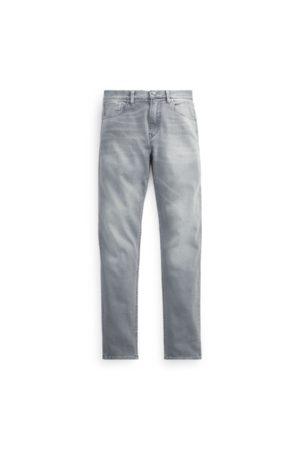 Ralph Lauren Jean skinny stretch