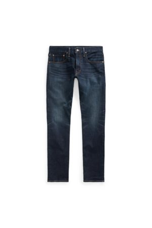 Polo Ralph Lauren Jean skinny stretch Eldridge
