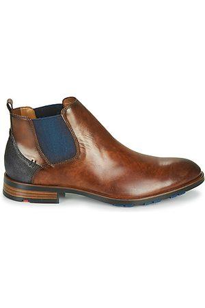 Lloyd Homme Bottines - Boots