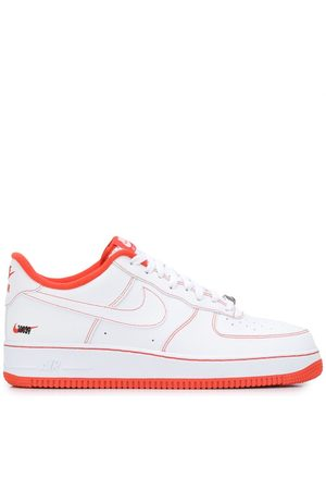 Nike Baskets Air Force