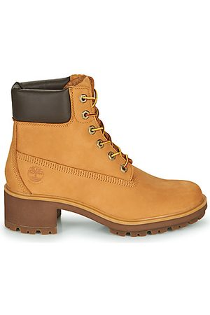 Timberland Bottines KINSLEY 6 IN WP BOOT