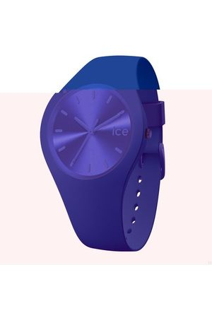 Ice-Watch Homme Montres - Montre Femme, homme Ice Watch Ice Colour