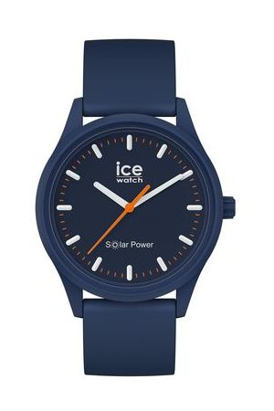 Ice-Watch Montre Femme, homme Ice Watch Ice Solar Power