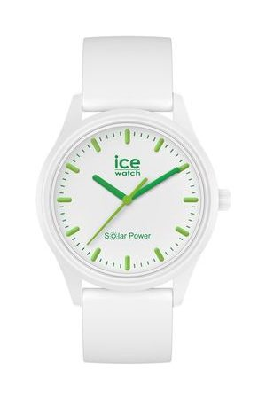 Ice-Watch Homme Montres - Montre Femme, homme Ice Watch Ice Solar Power