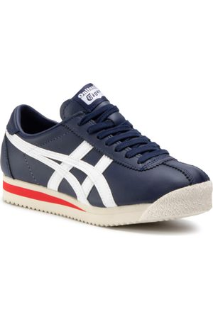 Onitsuka Tiger Sneakers - Tiger Corsair 1183B397 Peacoat/White