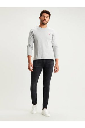 Levi's 511™ Slim Jeans / Caboose